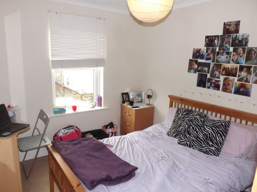 Images for *NO STUDENT FEES 2020* Baileys Road, Southsea
