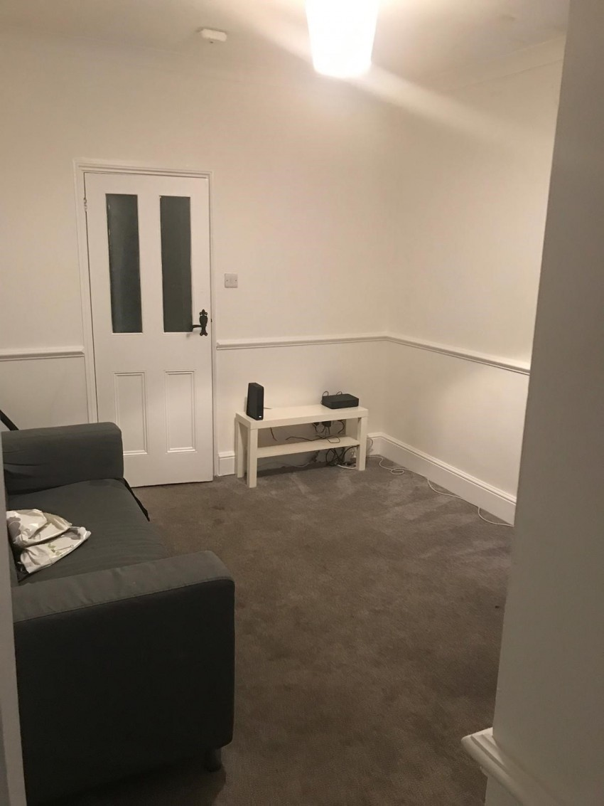 Images for *NO STUDENT FEES 2019* Orchard Road, Southsea
