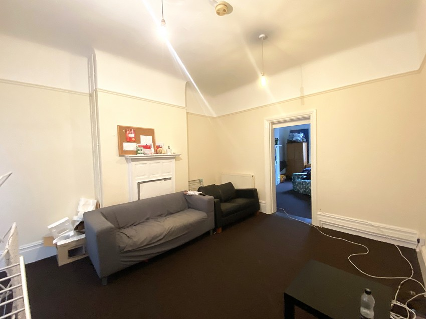 Images for *NO STUDENT FEES 2021* Osborne Road, Southsea