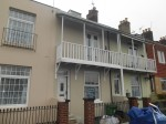 Images for Selbourne Terrace, Portsmouth