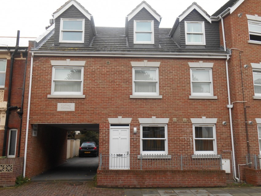 Images for Cydney Terrace, Sandringham Road, Portsmouth, PO1