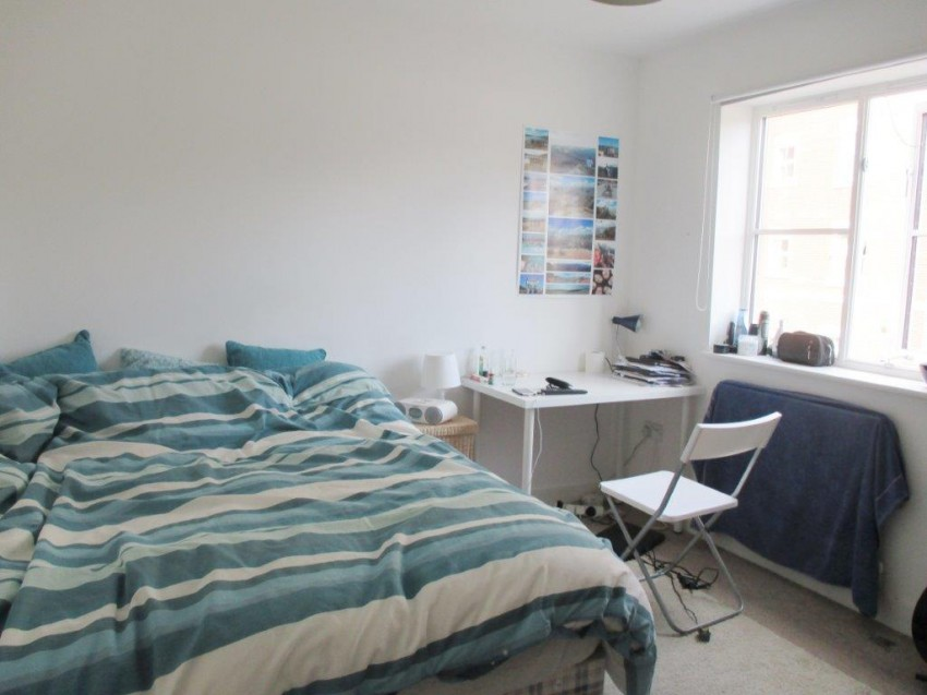 Images for **NO STUDENT FEES** St. Pauls Road, Southsea