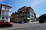 Images for Landport Terrace, Portsmouth