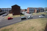 Images for Seaview Estates - Lumsden Road, Southsea