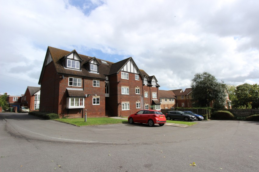 Images for Kitchener Road, Southampton