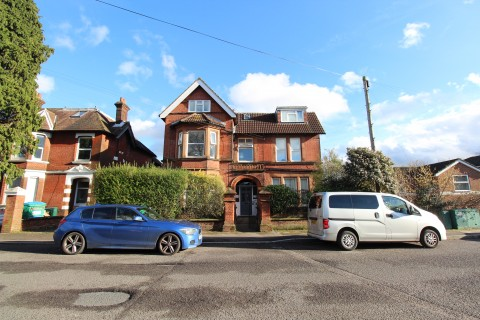 View Full Details for Belmont Road
