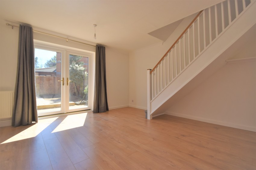 Images for Bowers Close, Guildford